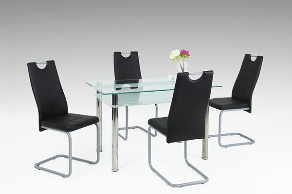 Tisch-Sets