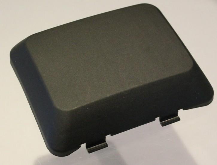 Luftfilterabdeckung Abdeckung für Luftfilter für Rasenmäher Honda GCV 135 140 160 190