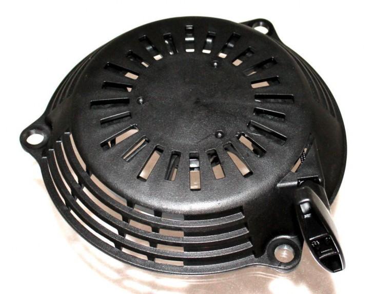 Reversierstart Starter Seilzug für Honda GCV 160 GCV 190