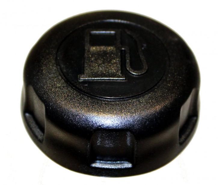Tankdeckel Benzintankdeckel für Honda Motoren GCV 135 160 190