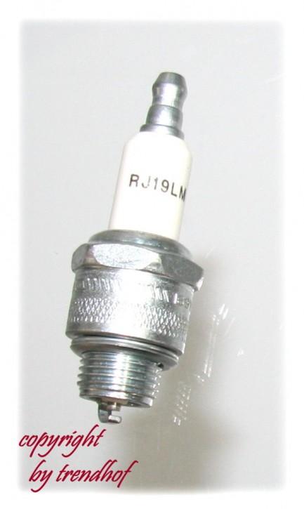 Zündkerze Champion RJ19LM
