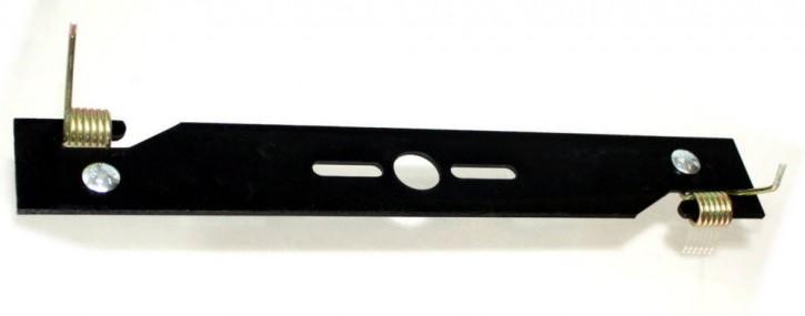 Vertikutiermesser - Kraftharke - Rasenlüfter Messer  für Benzin-Rasenmäher