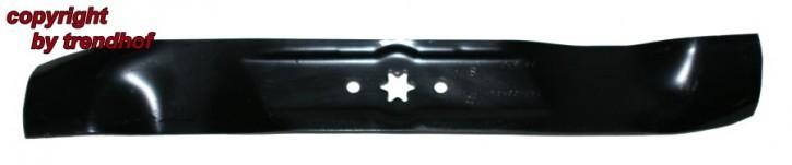Rasentraktor Ersatzmesser - Mulchmesser für Zero Turn