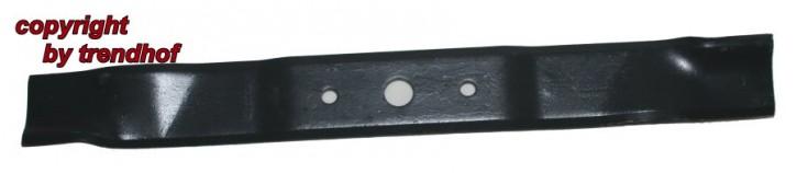 Ersatzmesser-Mulchmesser für Rasenmäher Lamborghini