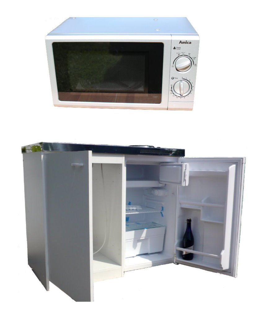 Miniküche Mit Kühlschrank | Jtleigh.com - Hausgestaltung Ideen | {Singleküche mit spülmaschine 66}