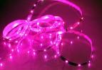 3 m LED Lichtband Farbwechsel mit Fernbedienung Lichtleiste flexibel