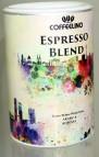 Coffeelino GANZE BOHNE Arabica Kaffeebohnen Kaffee Espresso Blend Aroma