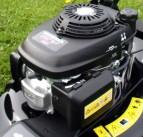 Honda Motor GCV 160